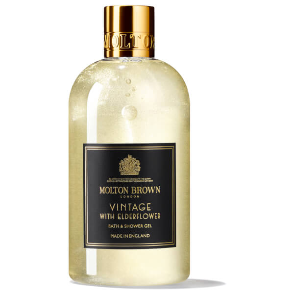 Mankind:Molton Brown 摩頓布朗 英倫洗護產品