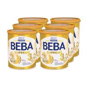 Windeln.de:BEBA 雀巢貝巴全線產品