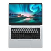 MagicBook 榮耀 2019 第三方 Linux 版筆記本電腦 14英寸