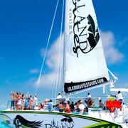 Sandals & Beaches Resorts:預訂豪華度假村酒店