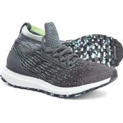 碼全!Adidas 阿迪達斯 UltraBOOST All Terrain 女士跑鞋