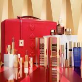 Estee Lauder UK:雅詩蘭黛彩妝護膚香氛