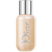 Dior 迪奧 臉部身體兩用高光液 50ml