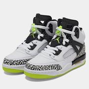 【額外7.5折】Jordan 喬丹 Spizike 大童款籃球鞋