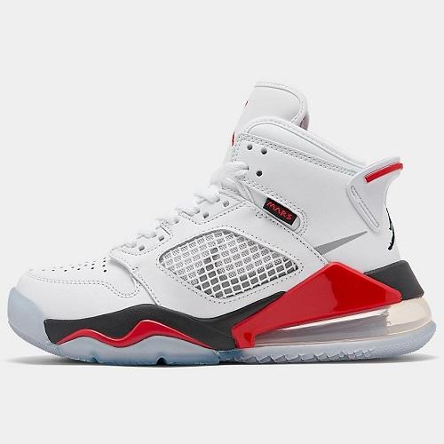 【降價】Jordan 喬丹 Mars 270 大童款籃球鞋