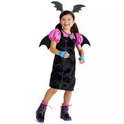 升級!shopDisney 迪士尼美國官網:精選人物服裝、配飾等周邊