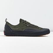 上新!Vans 萬斯 Destruct SF Sneaker 沖浪運動鞋