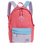 PARKLAND Bayside 童款粉色背包