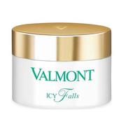一件免郵!Valmont 法爾曼 Icy Falls 柔之泉潔面啫喱 100ml