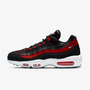 【免郵中國】Nike Air Max 95 Essential 男子運動鞋