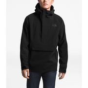【額外8折】限尺碼!The North Face 北面 Apex Flex GTX Anorak 男士連帽衛衣夾克