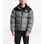 【額外9折】The North Face 北面 1996 Retro Nuptse 男款700蓬羽絨服