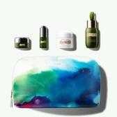 【新人滿減還在】La Mer 新品 The Soothing 護膚禮包