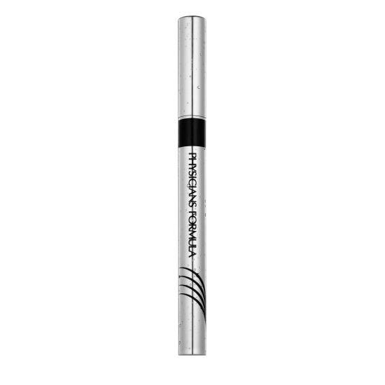 Physicians Formula 2合1液體眼線筆