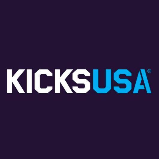 kicksusa:全場精選運動鞋服