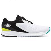 【今日好價】New Balance 新百倫 FuelCell Vizo Pro 男子跑鞋