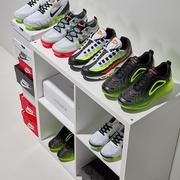 【開跑】FinishLine:精選 adidas、Nike 等男女運動鞋服、配件
