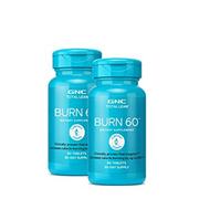 GNC 健安喜:精選體重管理營養補劑