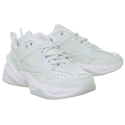 Nike 耐克 M2k Tekno 淺薄荷綠色老爹鞋