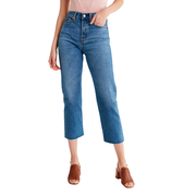 Urban Outfitters US:折扣區精選 Levi's 牛仔褲