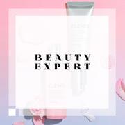 Beauty Expert / HQhair / Mankind 等英淘美妝網站 周末閃促