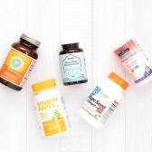 【無門檻8折】預告!Vitacost:精選維生素、營養補劑等專場