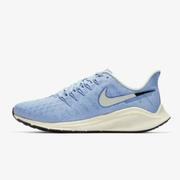 【7折】一雙免郵!Nike Air Zoom Vomero 14 女子跑步鞋