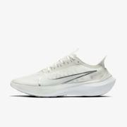 【8折】一雙免郵!Nike Zoom Gravity 女子跑步鞋