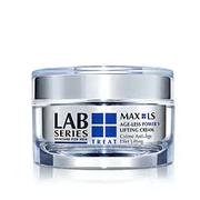 Lab Series 朗仕美國官網:多功能潔面乳,藍寶瓶爽膚水等男士專業護膚