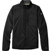 4.3折!限尺碼!Smartwool Phd Ultra Light 男款超輕運動夾克