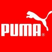 Puma US:精選 彪馬 男女運動鞋服