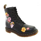 【額外8折】Dr.Martens 1460 8孔馬丁靴 女款