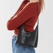 Laila Shoulder Bag UO自營單肩包