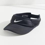 Nike 耐克 AeroBill Featherlight Sport Visor 遮陽帽