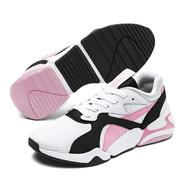 【額外5折】Puma 彪馬 Nova 90s Bloc 女子運動鞋
