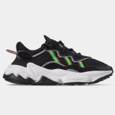 【額外7.5折】adidas Originals 三葉草 Ozweego 大童款運動鞋