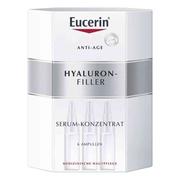 免郵費!Eucerin 優色林抗衰老祛斑精華液安瓶 5ml*6支