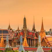 Booking.com 繽客:精選 泰國普吉島、曼谷、清邁、蘇梅島等地酒店預定
