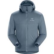 【三倍積分+限時高返13%】碼全多色可選~Arcteryx 始祖鳥 Atom AR 男款戶外運動夾克