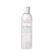 Avène 雅漾 溫和天然敏感肌必備卸妝水 200ml