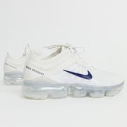 Nike Vapormax 世界杯 2019 限定款 藍色 swoosh 運動鞋