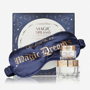 Charlotte Tilbury Magic Dreams 护肤套装