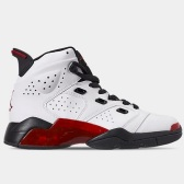"Jordan 6-17-23 大童款籃球鞋 <b style=""color:#ff7e00"">$55(約385元)</b>"