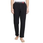 East Dane:精選 Calvin Klein 背心、內褲、基礎T恤