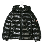 MONCLER KIDS padded jacket 童款羽絨服
