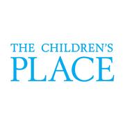 The Children's Place:美國全場男、女童服飾