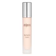 Beauty Expert:Zelens 粉底液、護膚產品等
