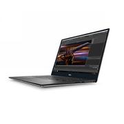 Dell 戴爾 New Precision 5540 移動工作站