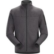 Steep&Cheap:精選 Arc'teryx 始祖鳥 頂級戶外品牌服飾鞋包