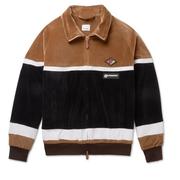 BURBERRY 棕色衛衣